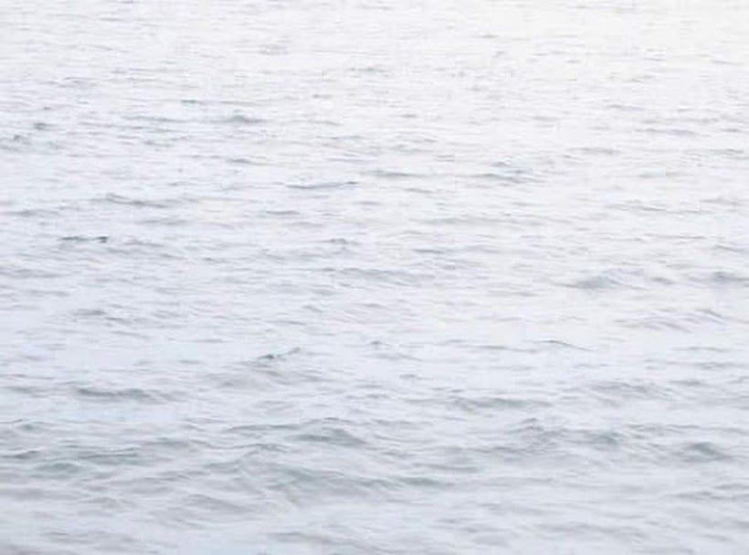 corrida de submarino